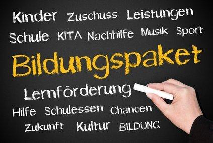 Großartig Englisch Arbeitsblätter Für Kinder Kindergarten Mathe Wort ...