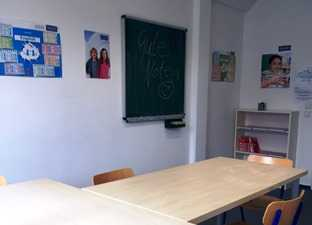 team r ume in ingolstadt s d sch lerhilfe. Black Bedroom Furniture Sets. Home Design Ideas