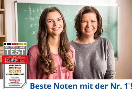 Frau Preetz
