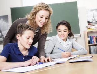 Nachhilfe Geben In Hamburg Nachhilfelehrer Jobs Schülerhilfe